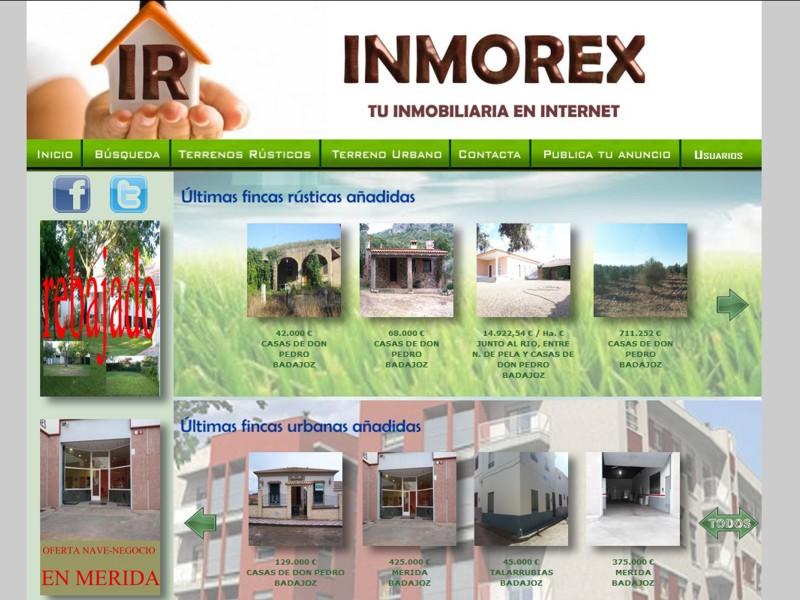 inmorex
